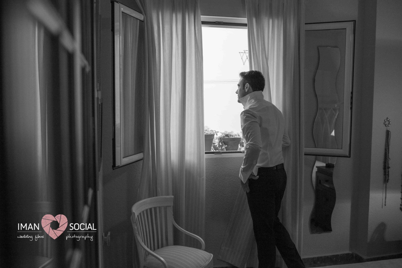 004 Andrés y Virginia - video boda cordoba