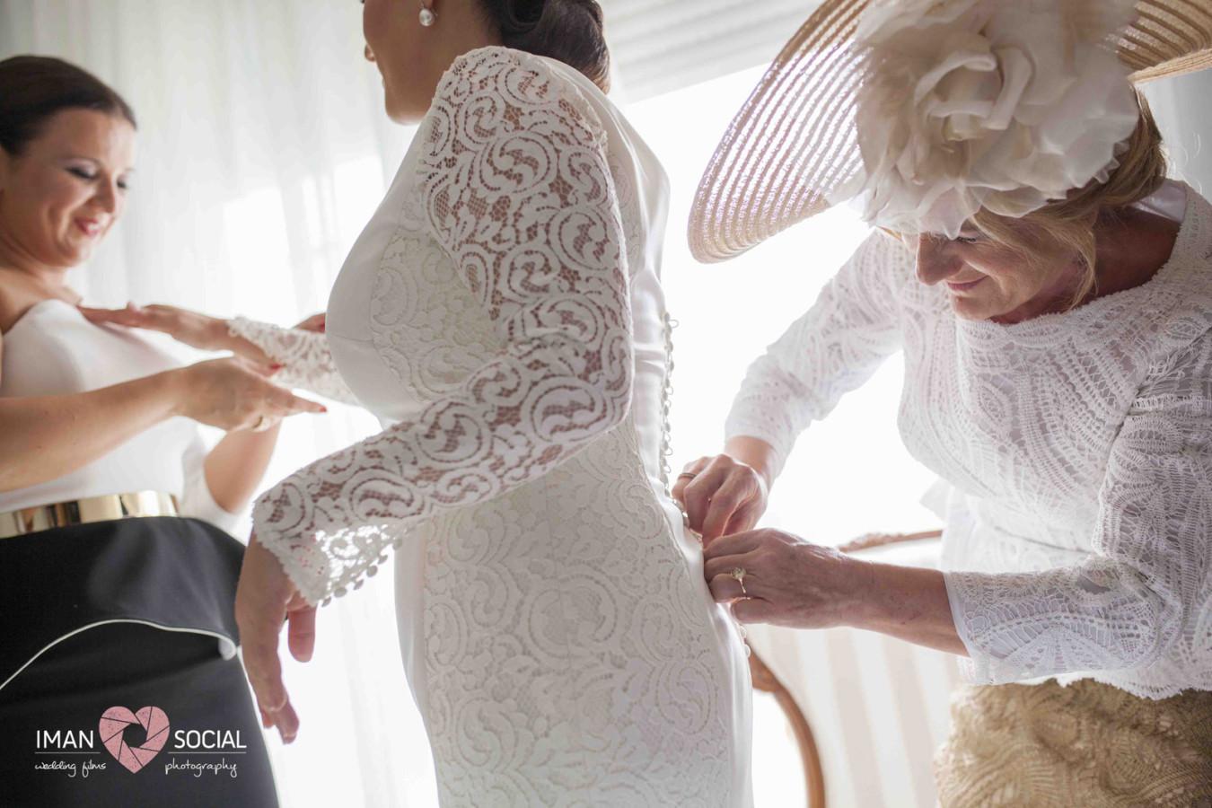 008 Andrés y Virginia - video boda cordoba