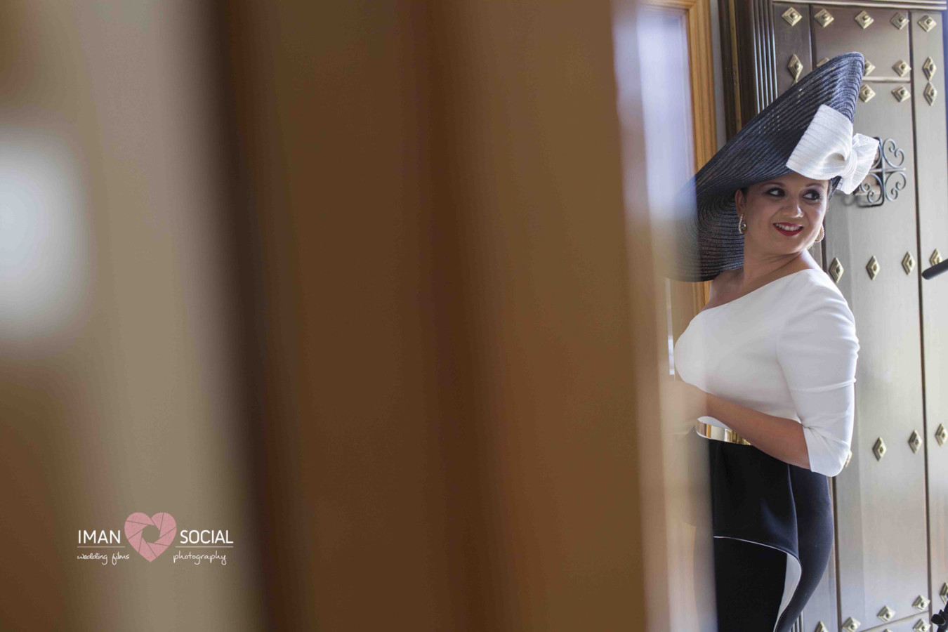 011 Andrés y Virginia - video boda cordoba