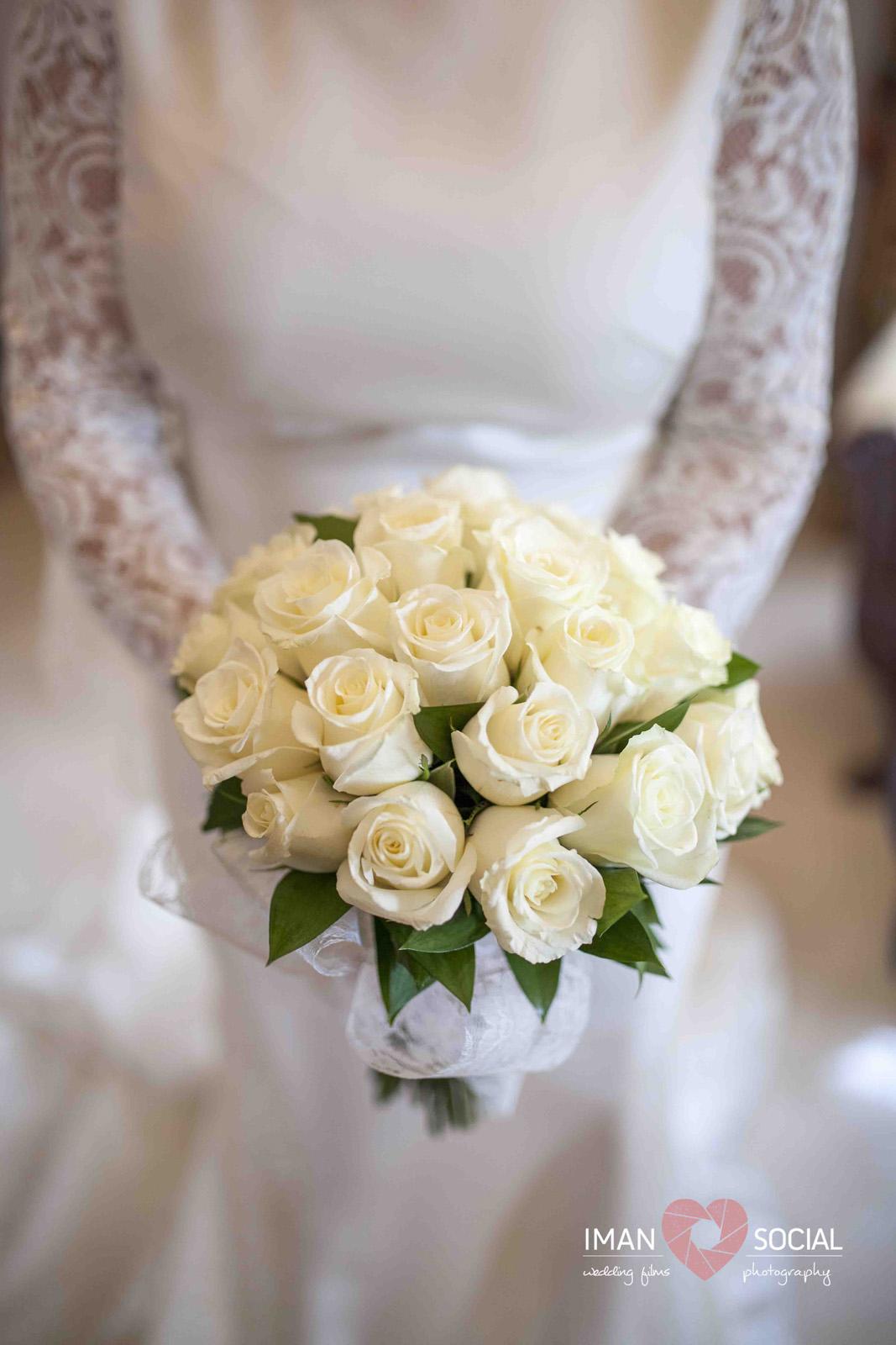 012 Andrés y Virginia - video boda cordoba