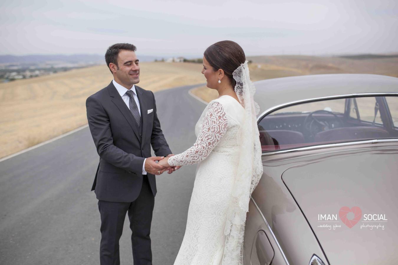 021 Andrés y Virginia - video boda cordoba