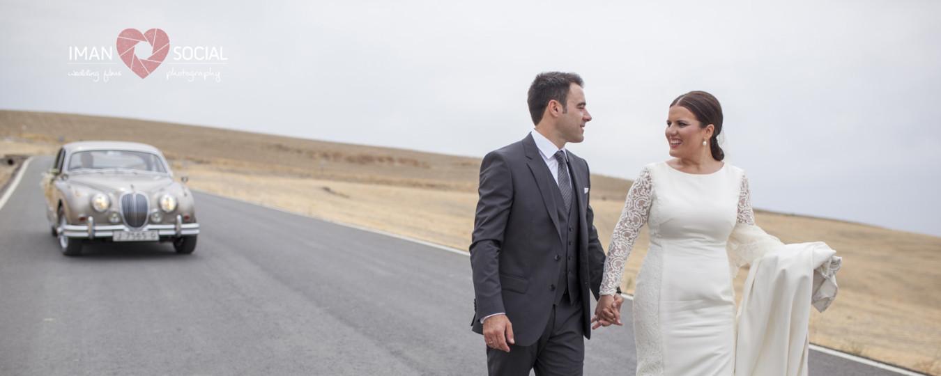 022 Andrés y Virginia - video boda cordoba