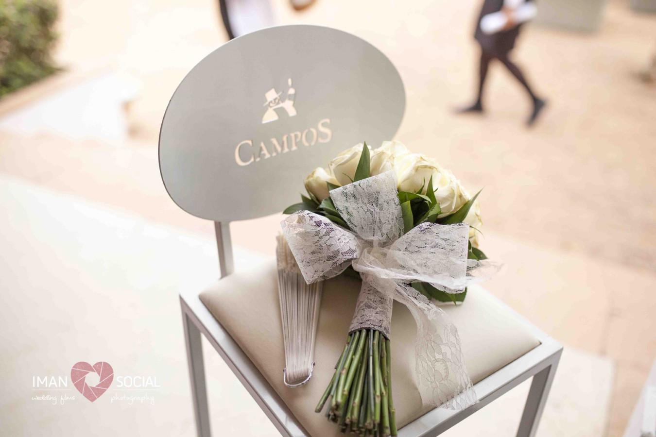 023 Andrés y Virginia - video boda cordoba