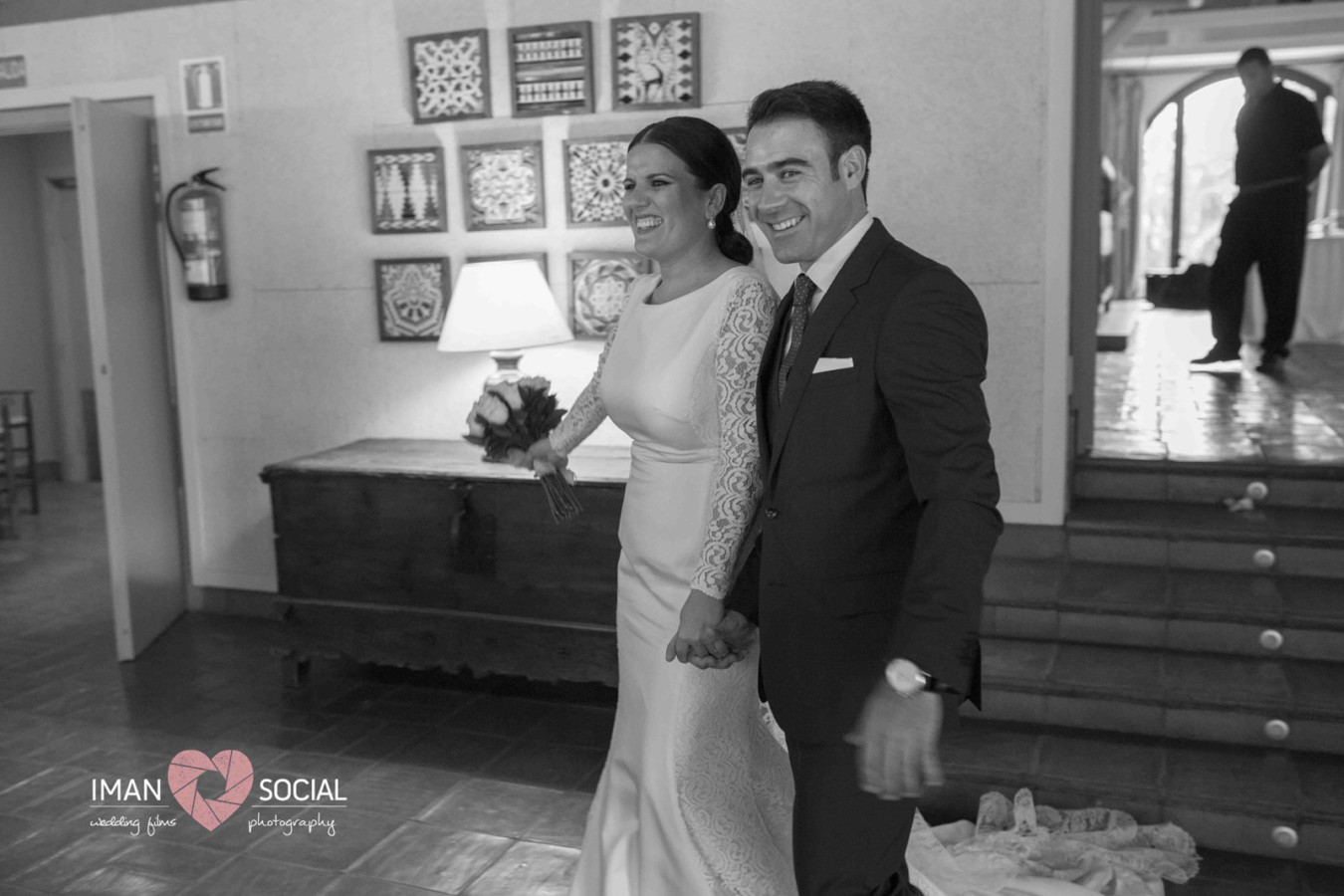 024 Andrés y Virginia - video boda cordoba