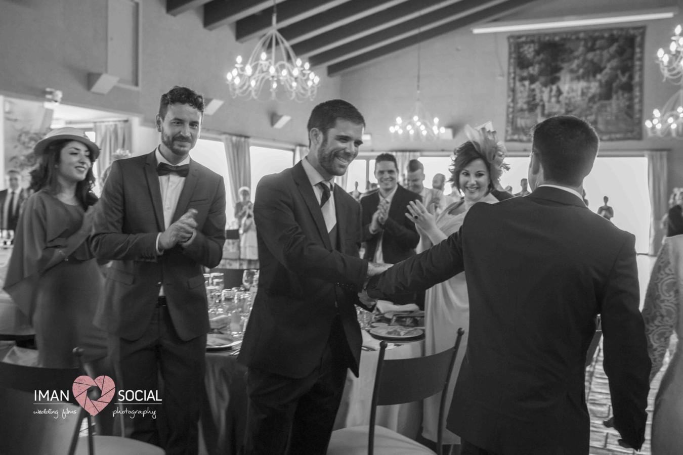 025 Andrés y Virginia - video boda cordoba