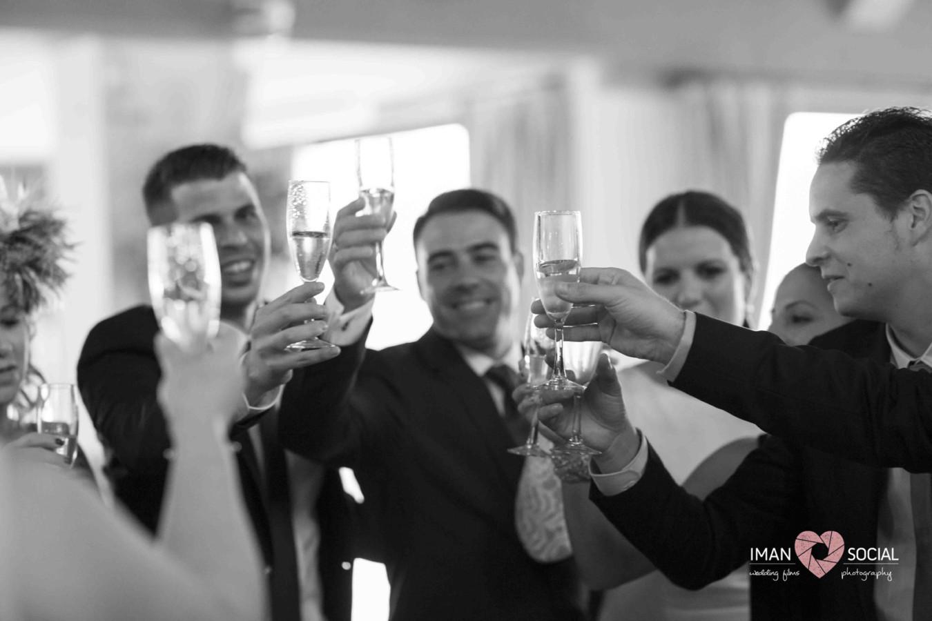 027 Andrés y Virginia - video boda cordoba