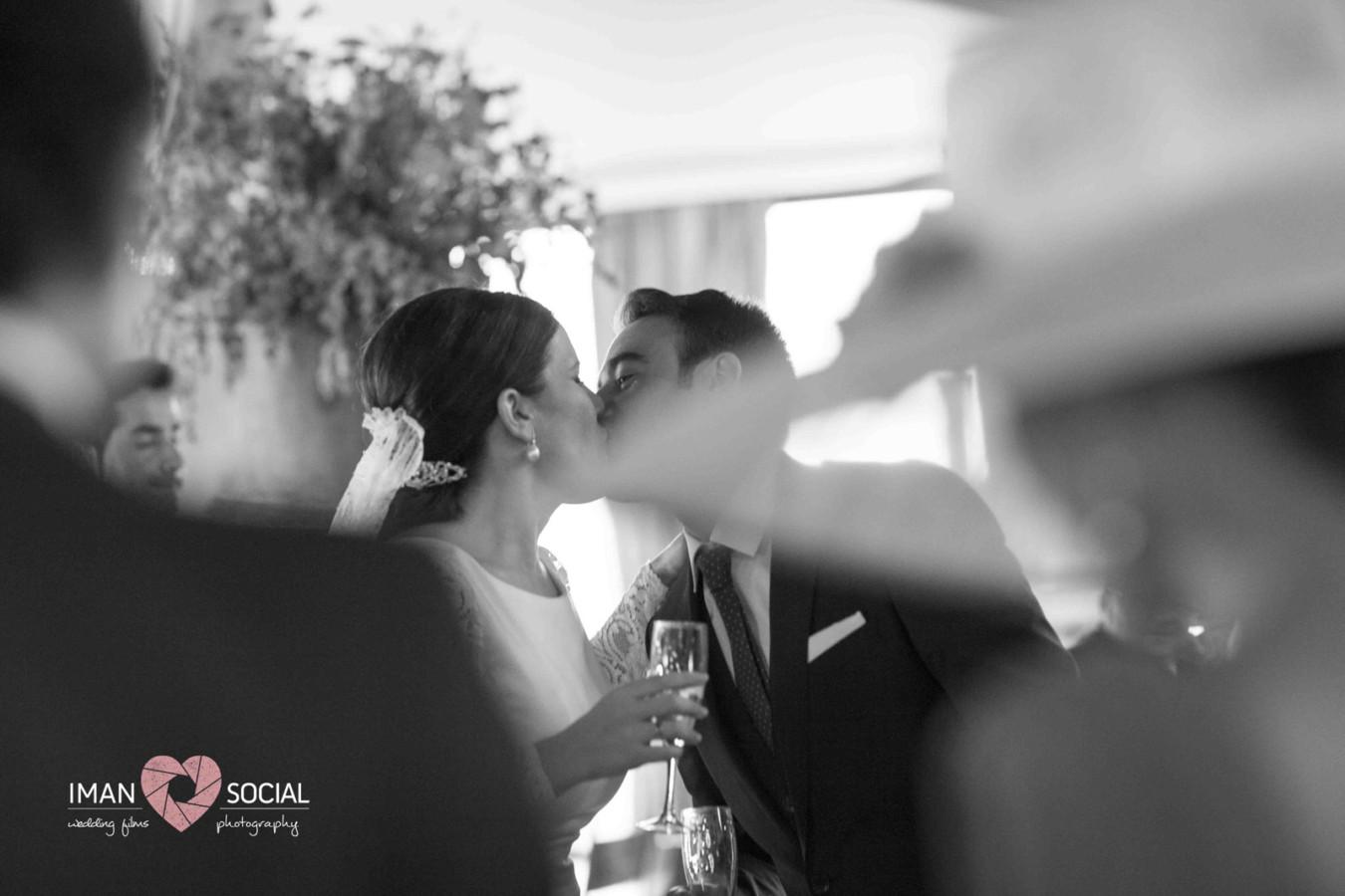 028 Andrés y Virginia - video boda cordoba