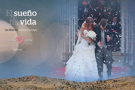 531740353_960x409 Películas de Boda - video boda cordoba