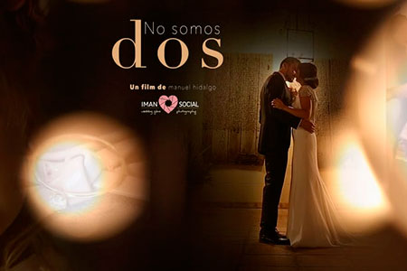549303038_960x408 Películas de Boda - video boda cordoba