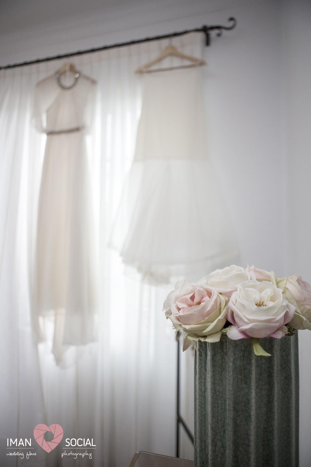 77B7652 Víctor e Ivana - video boda cordoba