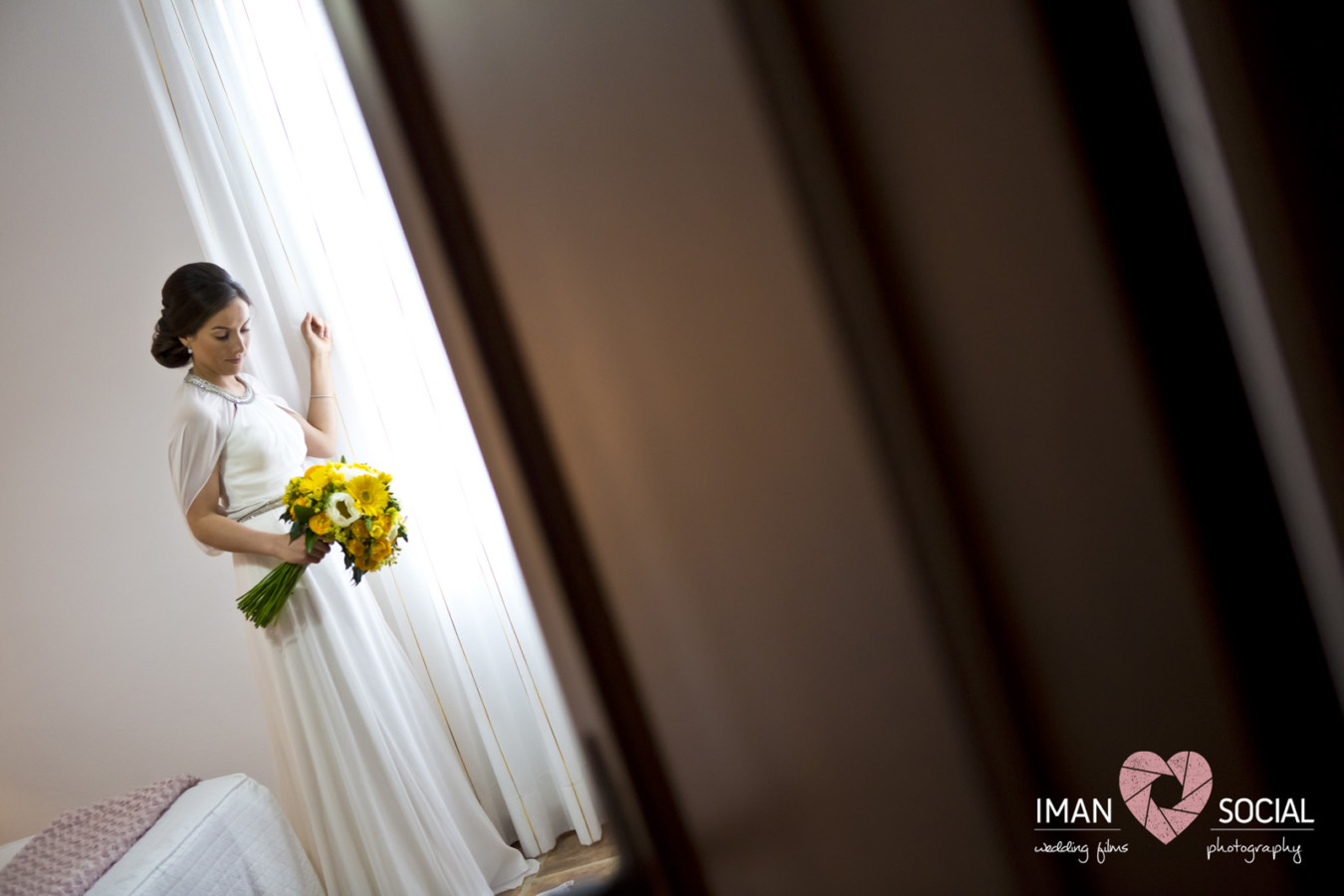 77B7907 Víctor e Ivana - video boda cordoba