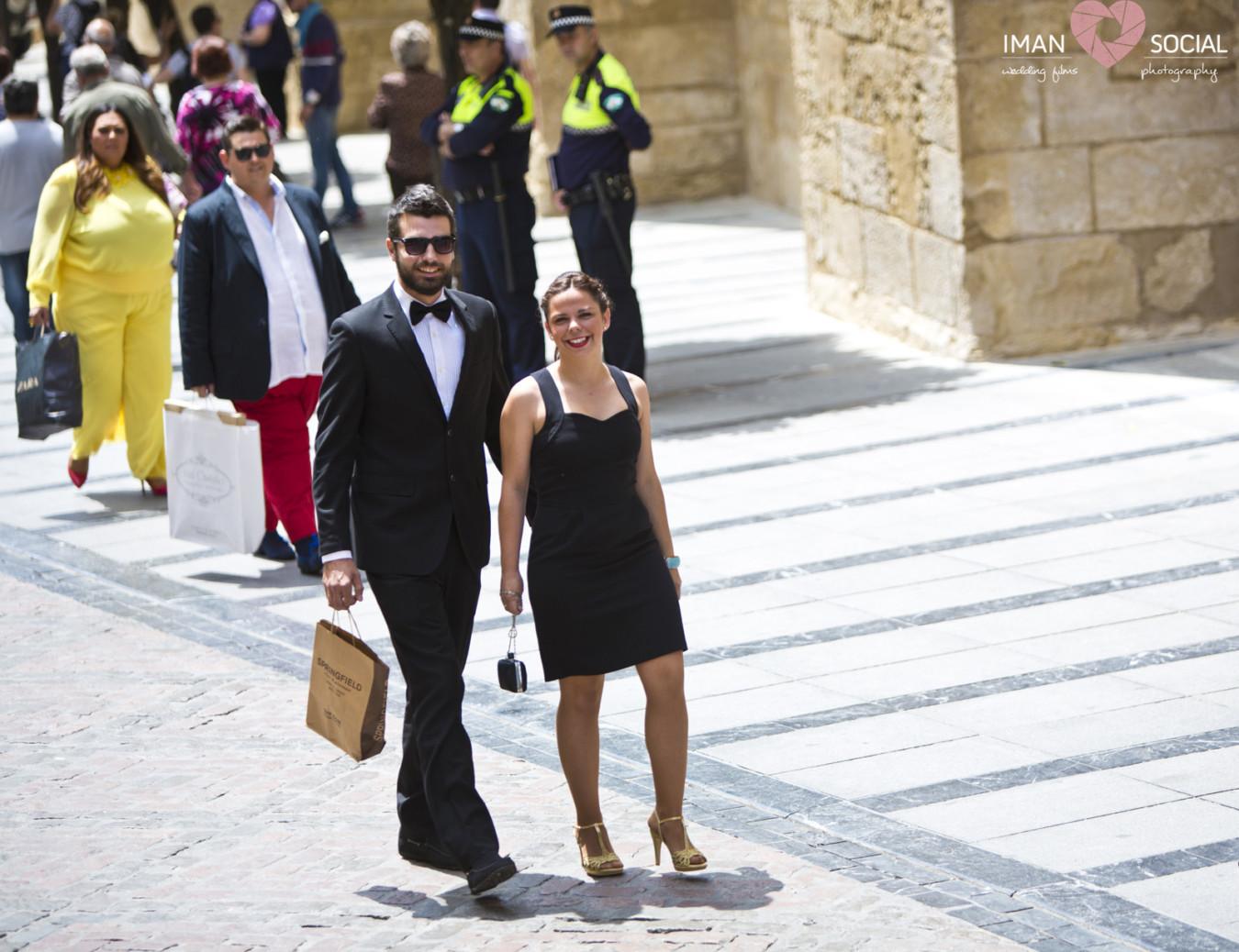77B8097 Víctor e Ivana - video boda cordoba
