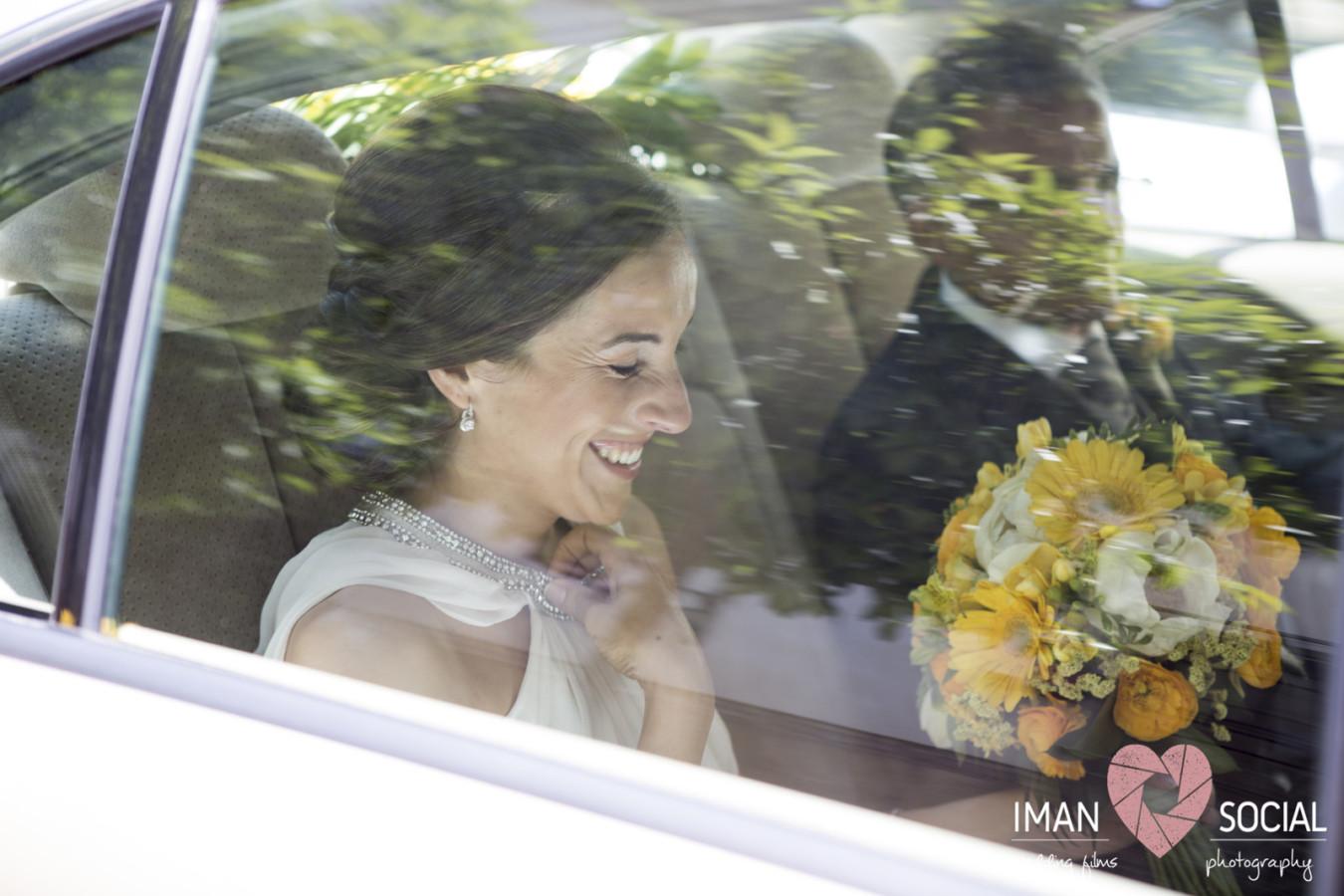 77B8291 Víctor e Ivana - video boda cordoba