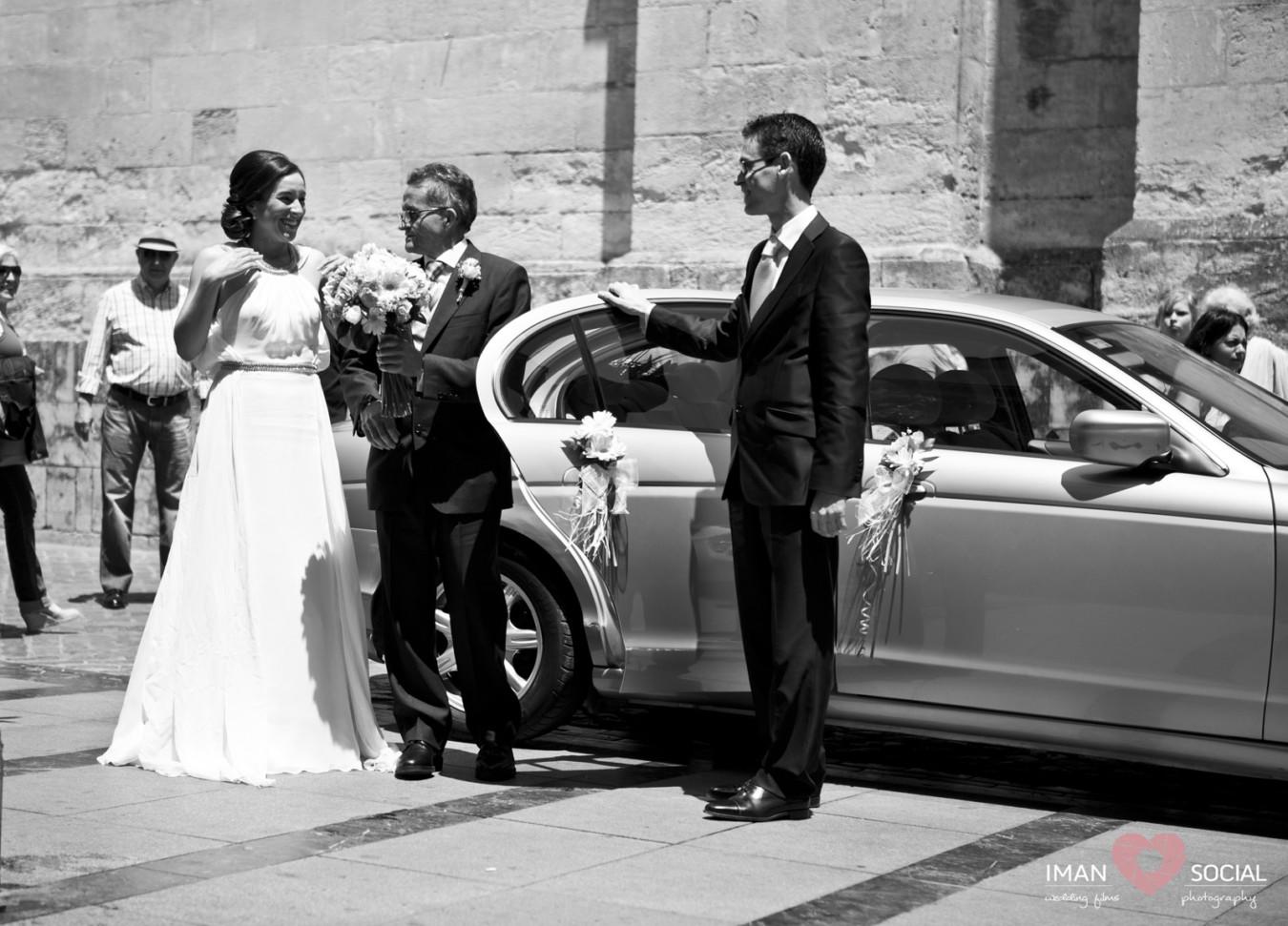77B8310 Víctor e Ivana - video boda cordoba