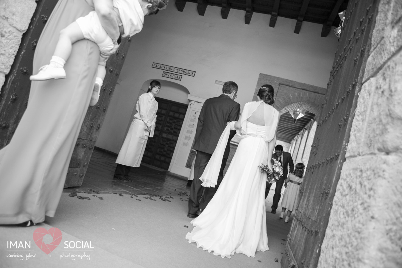 77B8336 Víctor e Ivana - video boda cordoba