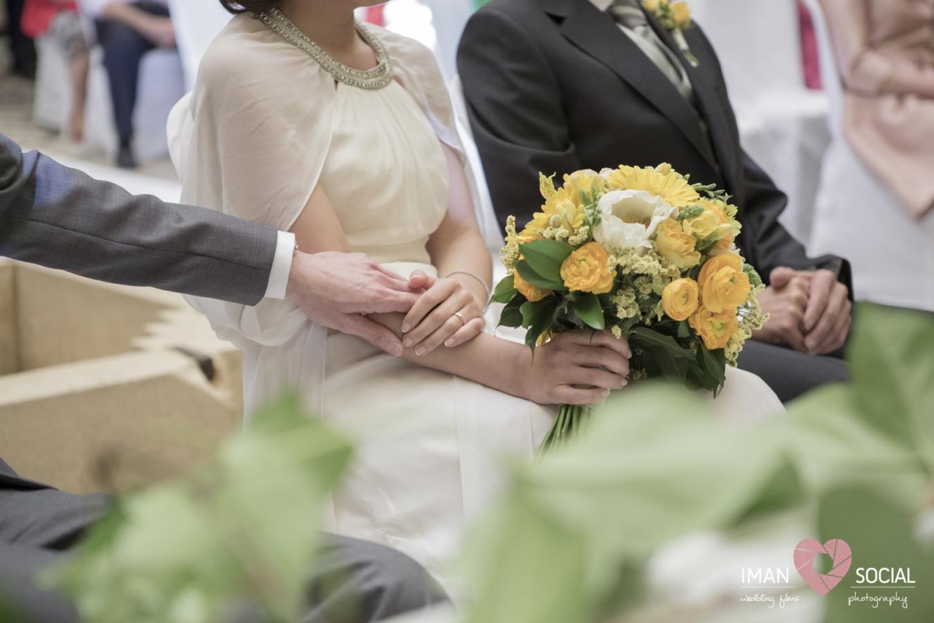77B8526 Víctor e Ivana - video boda cordoba