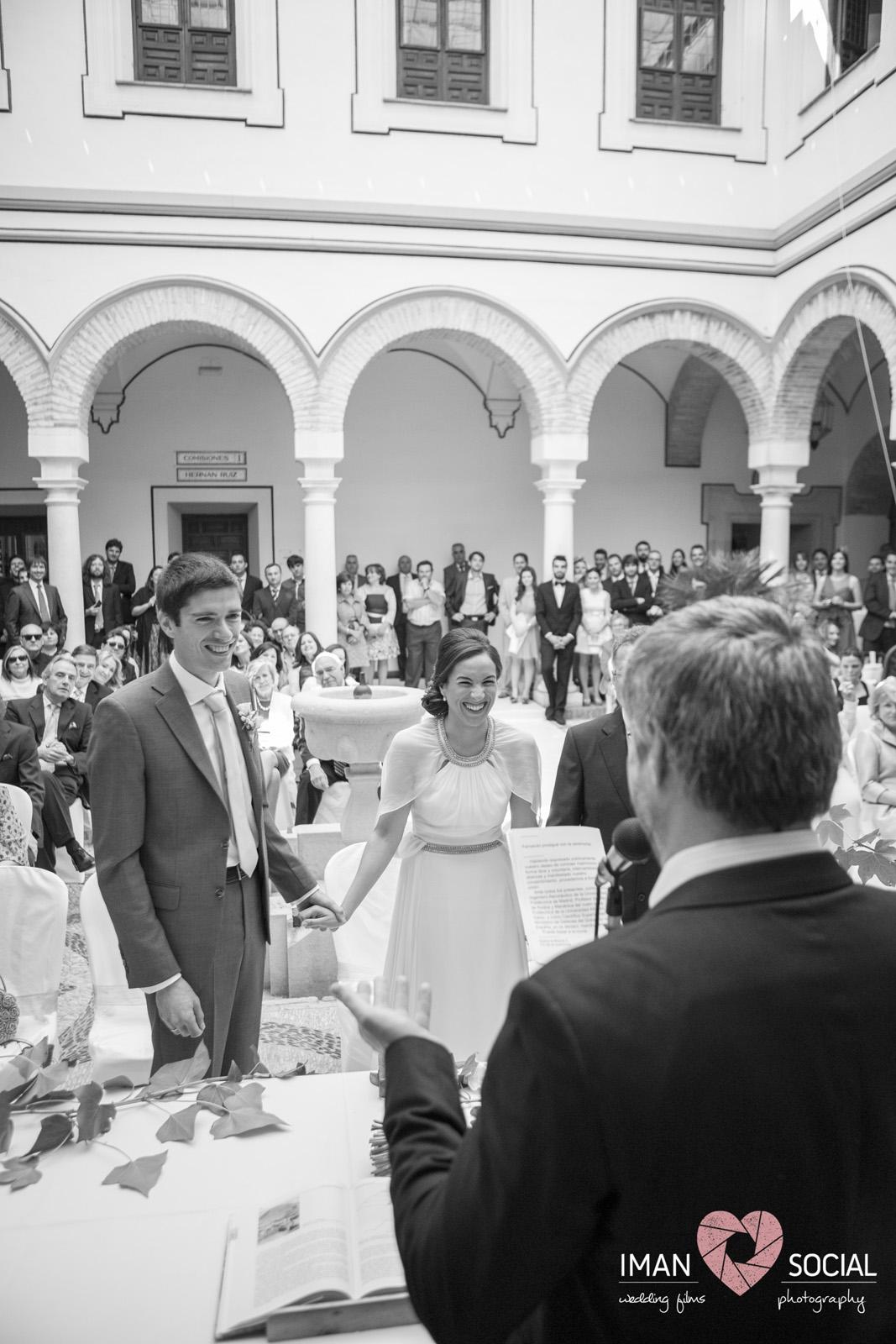 77B8620 Víctor e Ivana - video boda cordoba