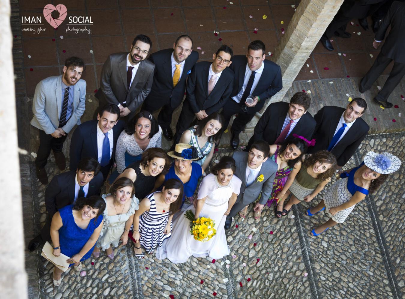 77B8818 Víctor e Ivana - video boda cordoba