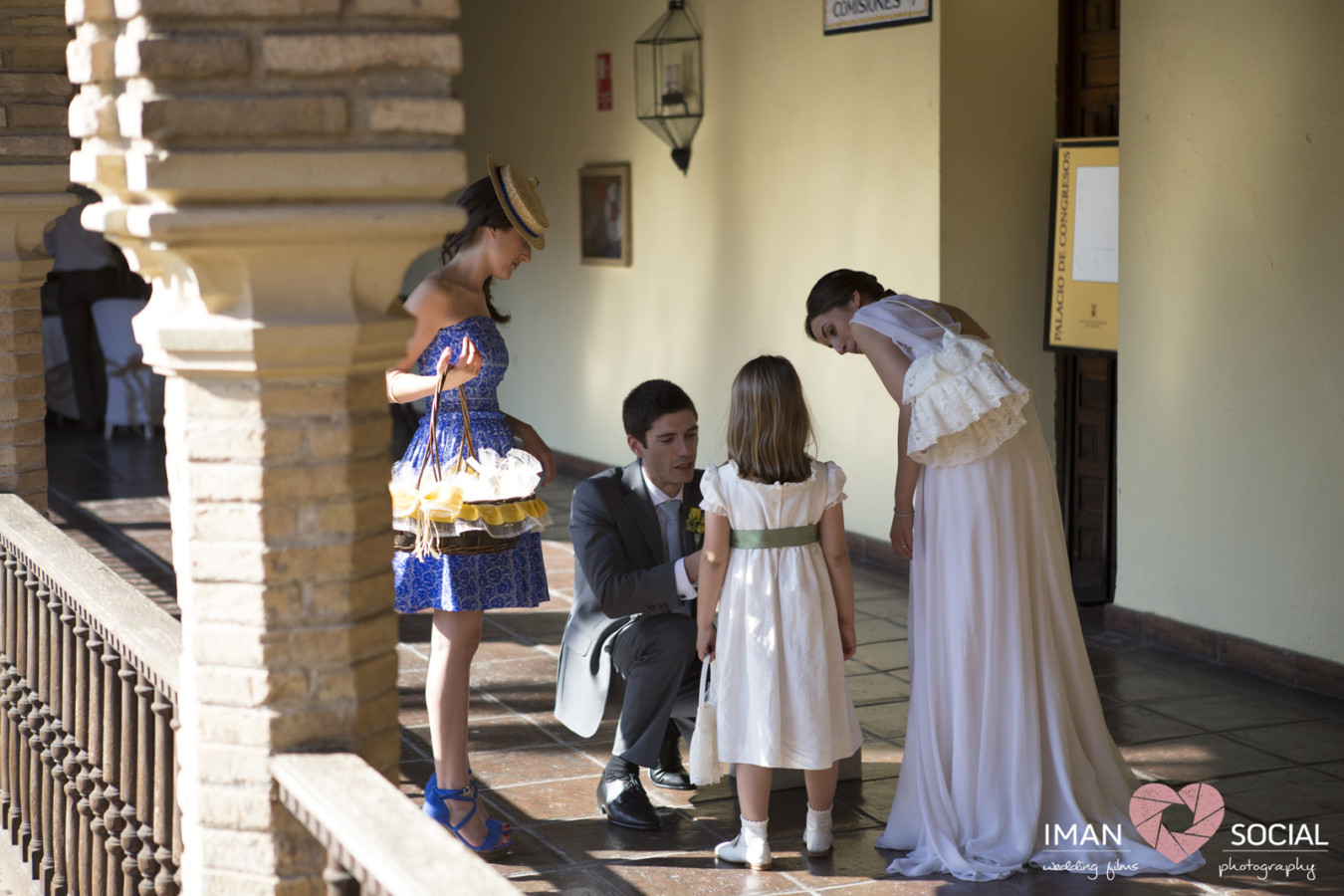 77B9032 Víctor e Ivana - video boda cordoba