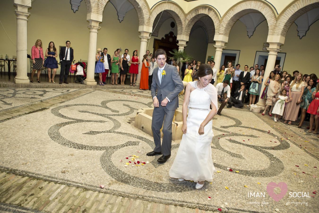 77B9227 Víctor e Ivana - video boda cordoba
