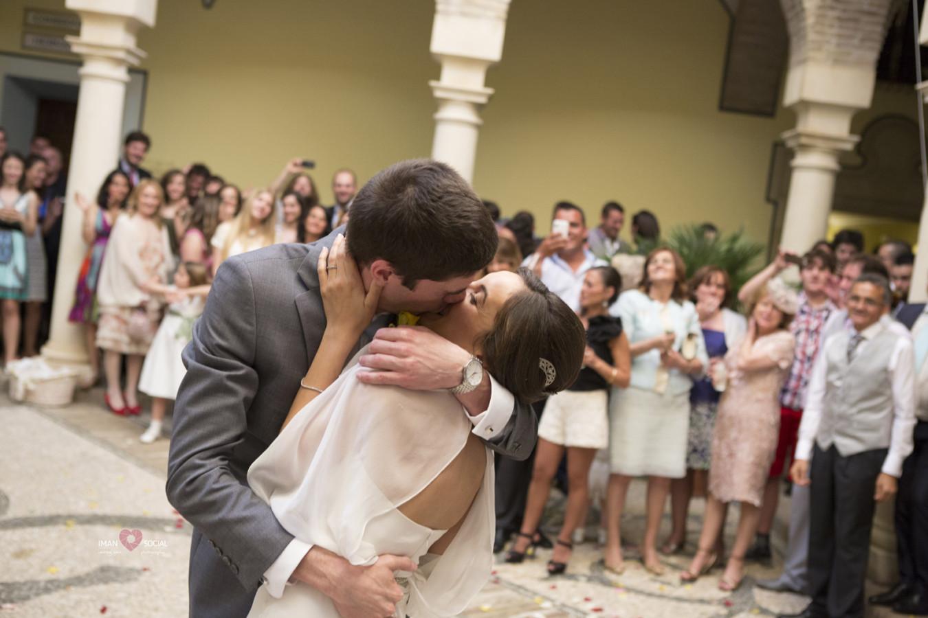 77B9243 Víctor e Ivana - video boda cordoba