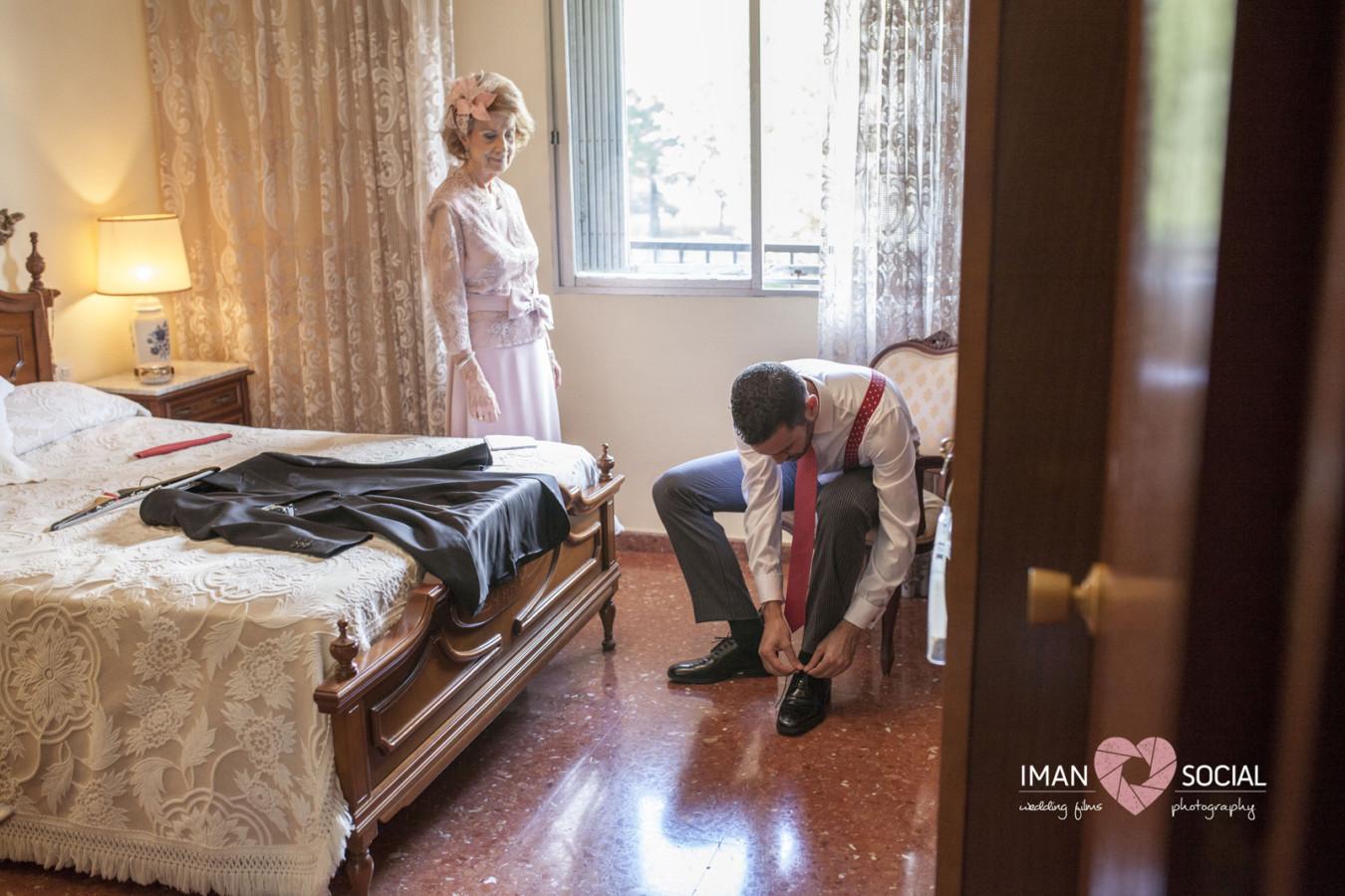 MG_7160 Juan Antonio y Mónica - video boda cordoba