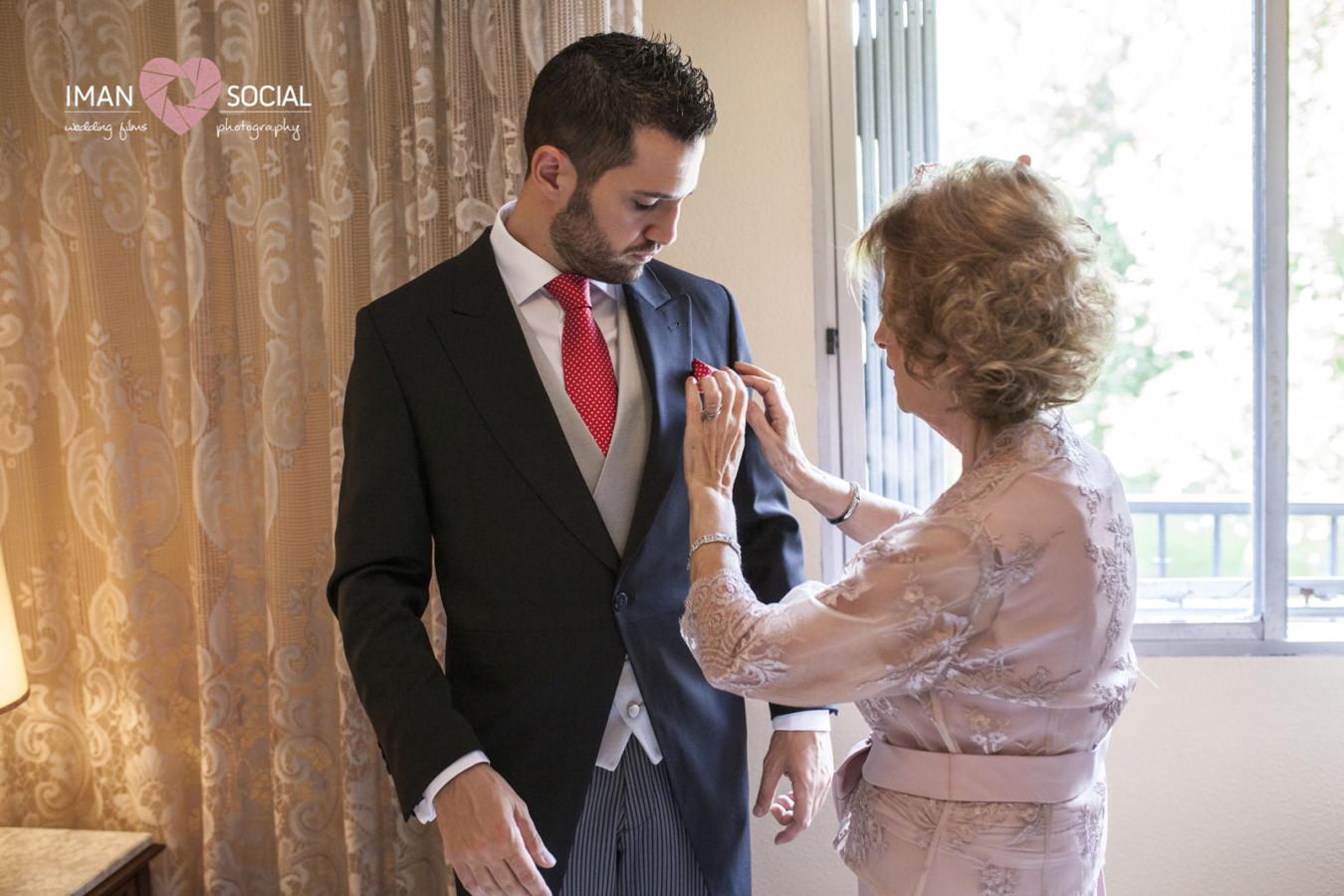 MG_7198 Juan Antonio y Mónica - video boda cordoba