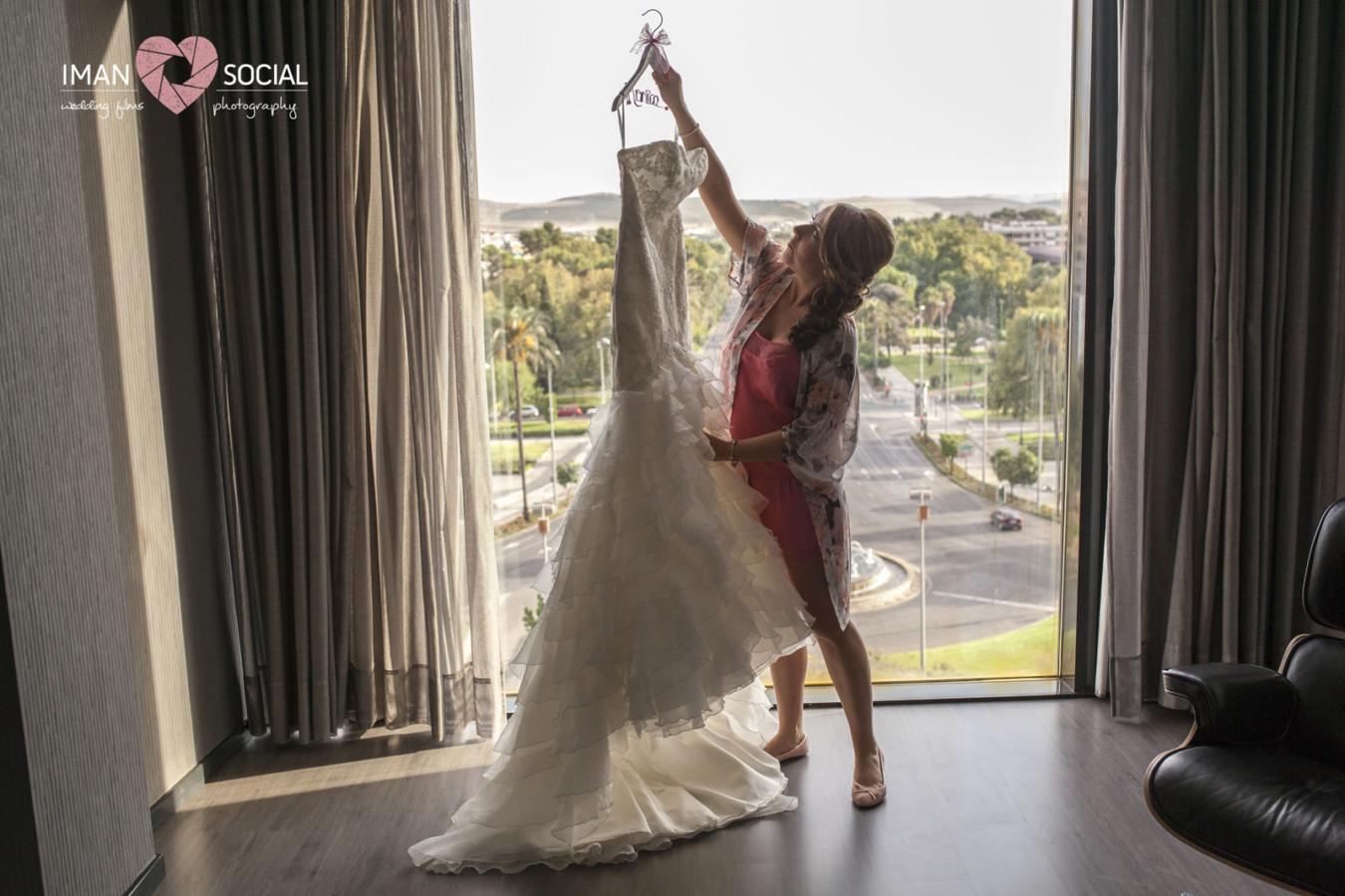 MG_7664 Juan Antonio y Mónica - video boda cordoba