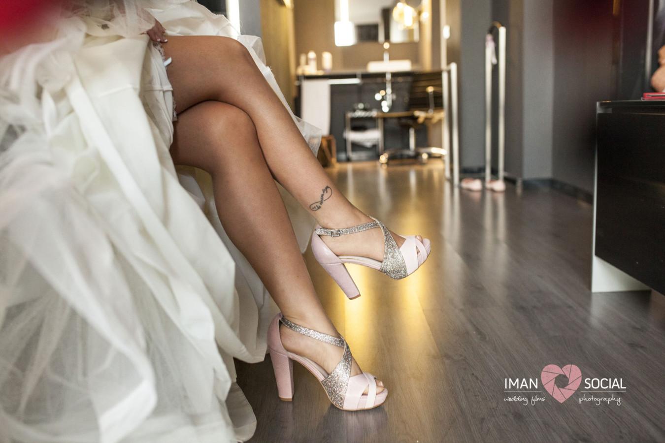 MG_7765 Juan Antonio y Mónica - video boda cordoba