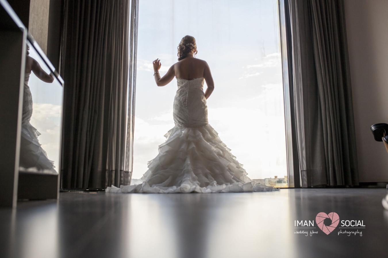 MG_7777 Juan Antonio y Mónica - video boda cordoba