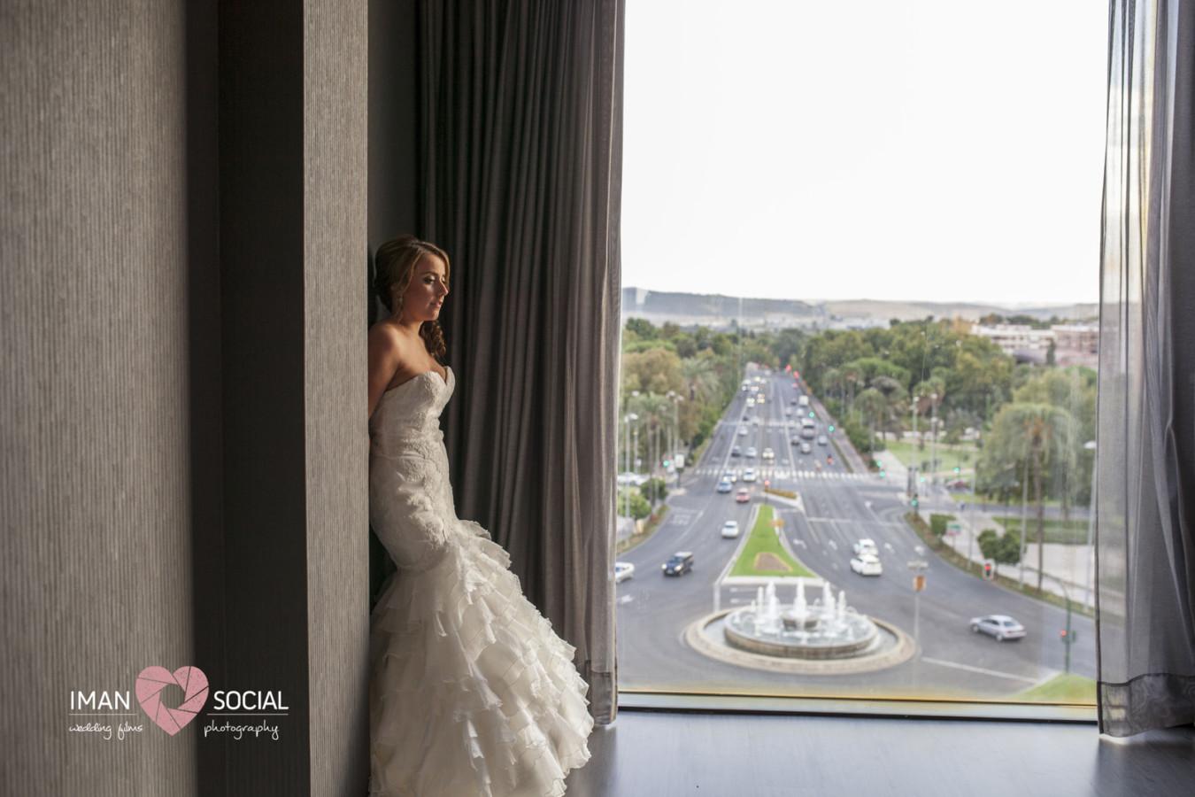 MG_7802 Juan Antonio y Mónica - video boda cordoba