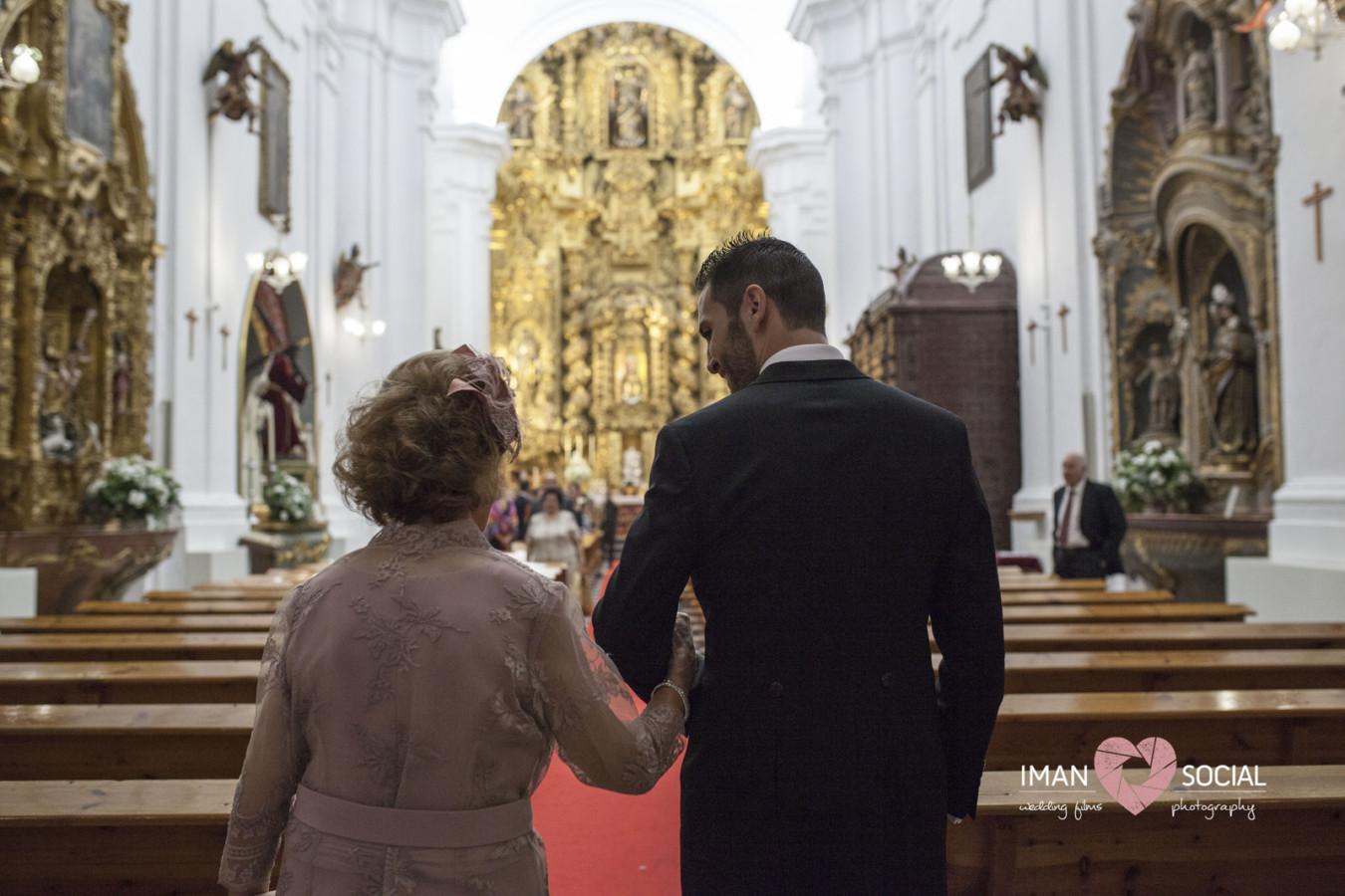 MG_7971 Juan Antonio y Mónica - video boda cordoba