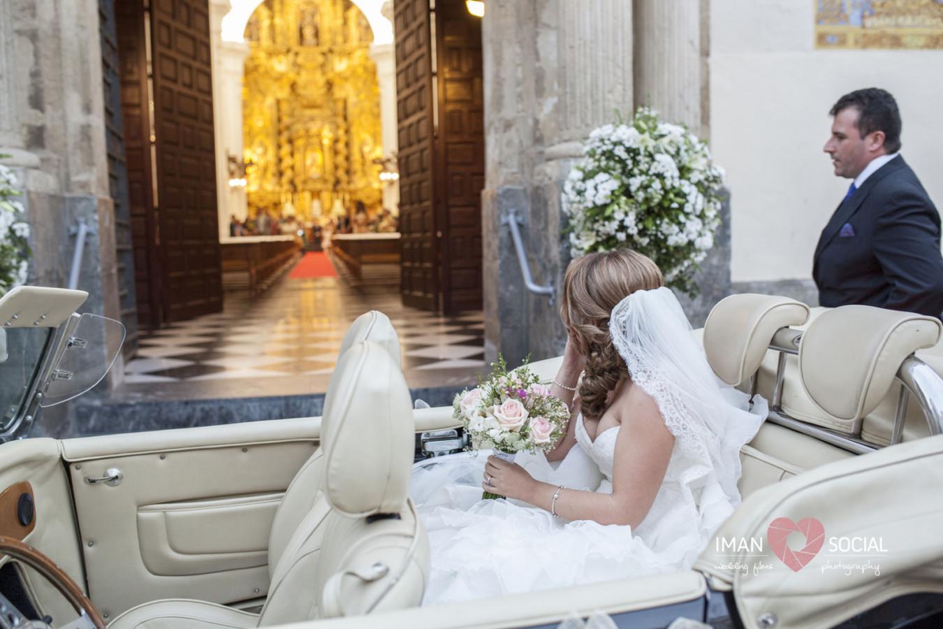 MG_7994 Juan Antonio y Mónica - video boda cordoba