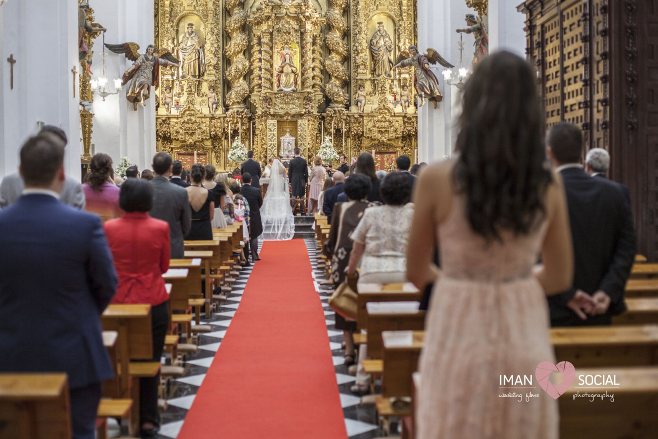 MG_8153 Juan Antonio y Mónica - video boda cordoba