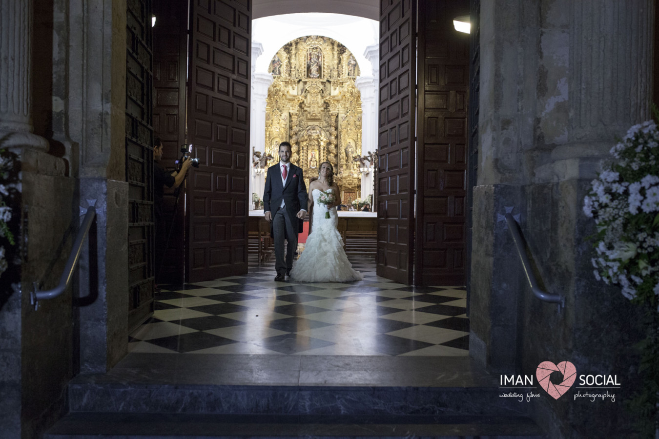MG_8246 Juan Antonio y Mónica - video boda cordoba
