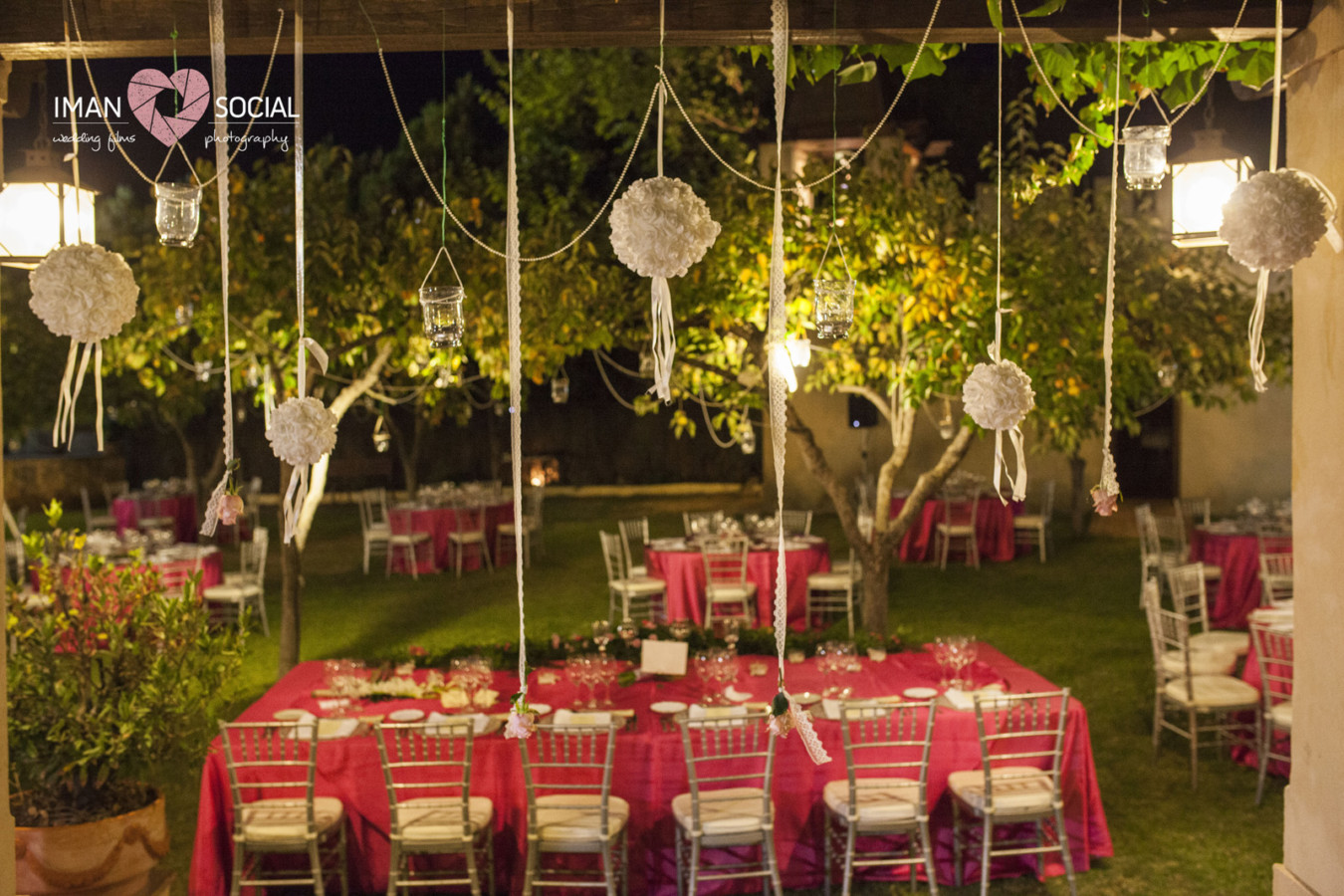 MG_8425 Juan Antonio y Mónica - video boda cordoba