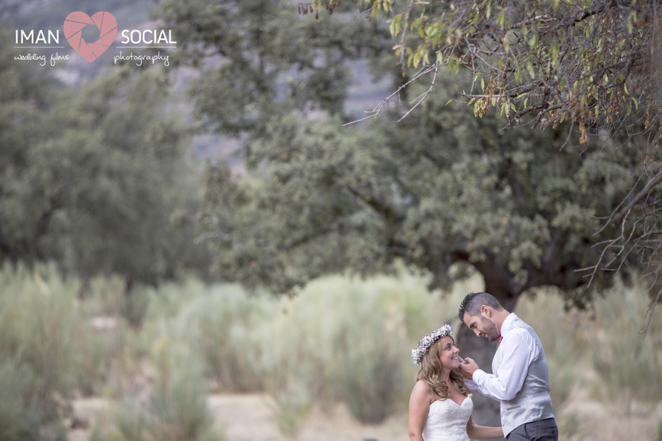 77B0056 Juan Antonio y Mónica - Postboda - video boda cordoba