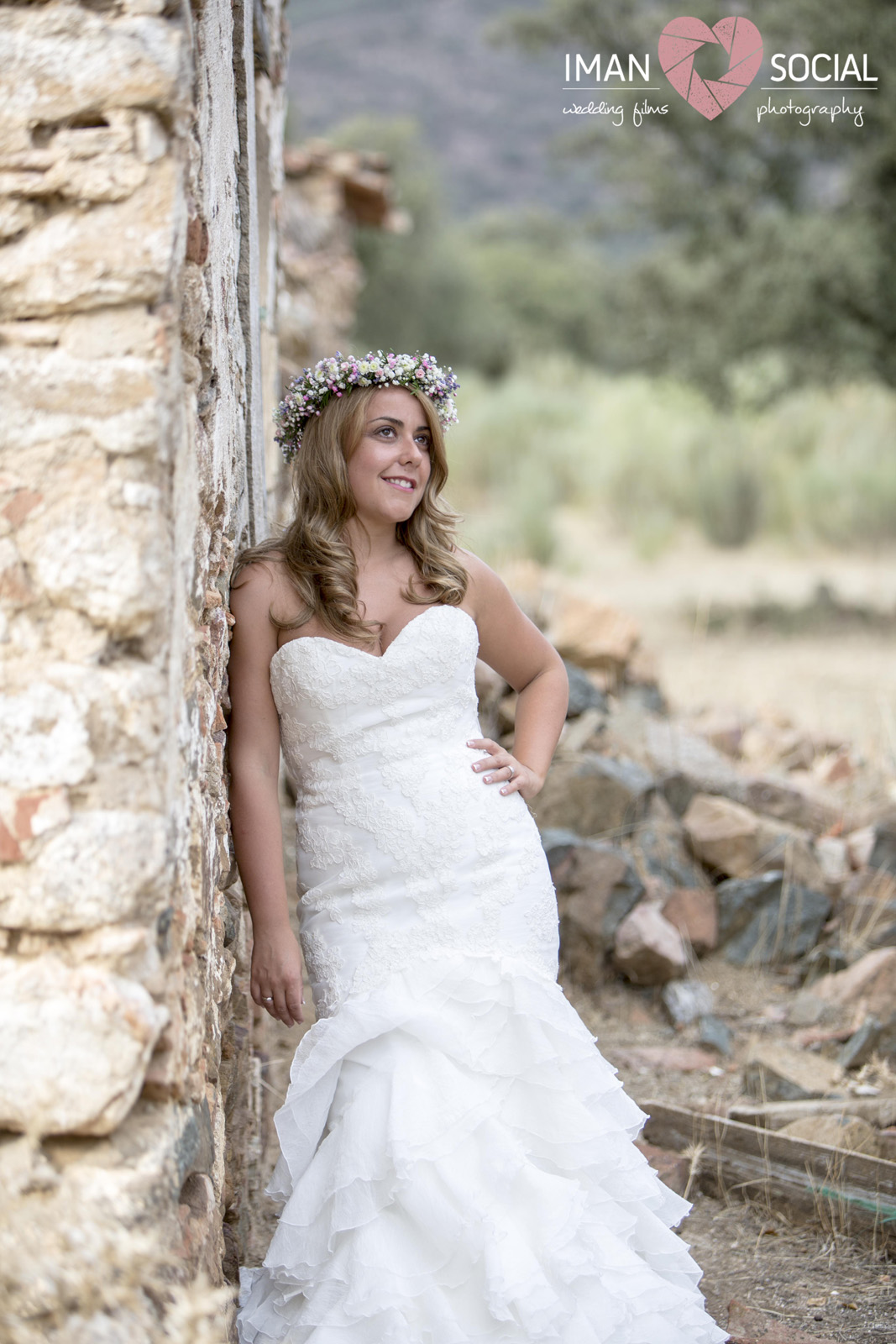 77B0182 Juan Antonio y Mónica - Postboda - video boda cordoba