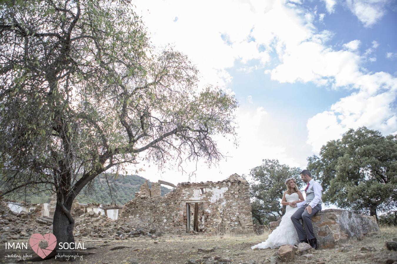 77B0343 Fotografía de Boda - video boda cordoba