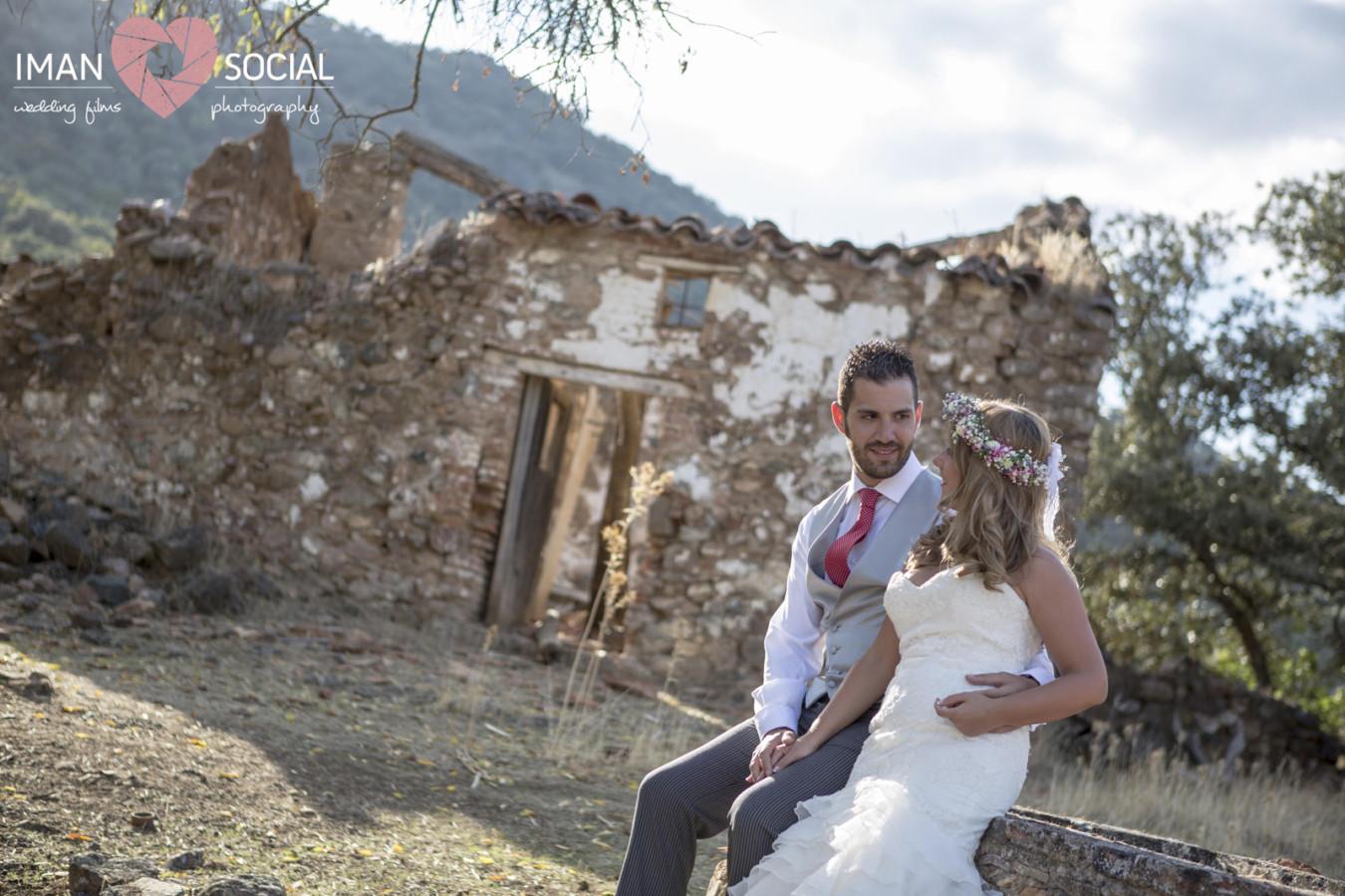 77B0554 Juan Antonio y Mónica - Postboda - video boda cordoba