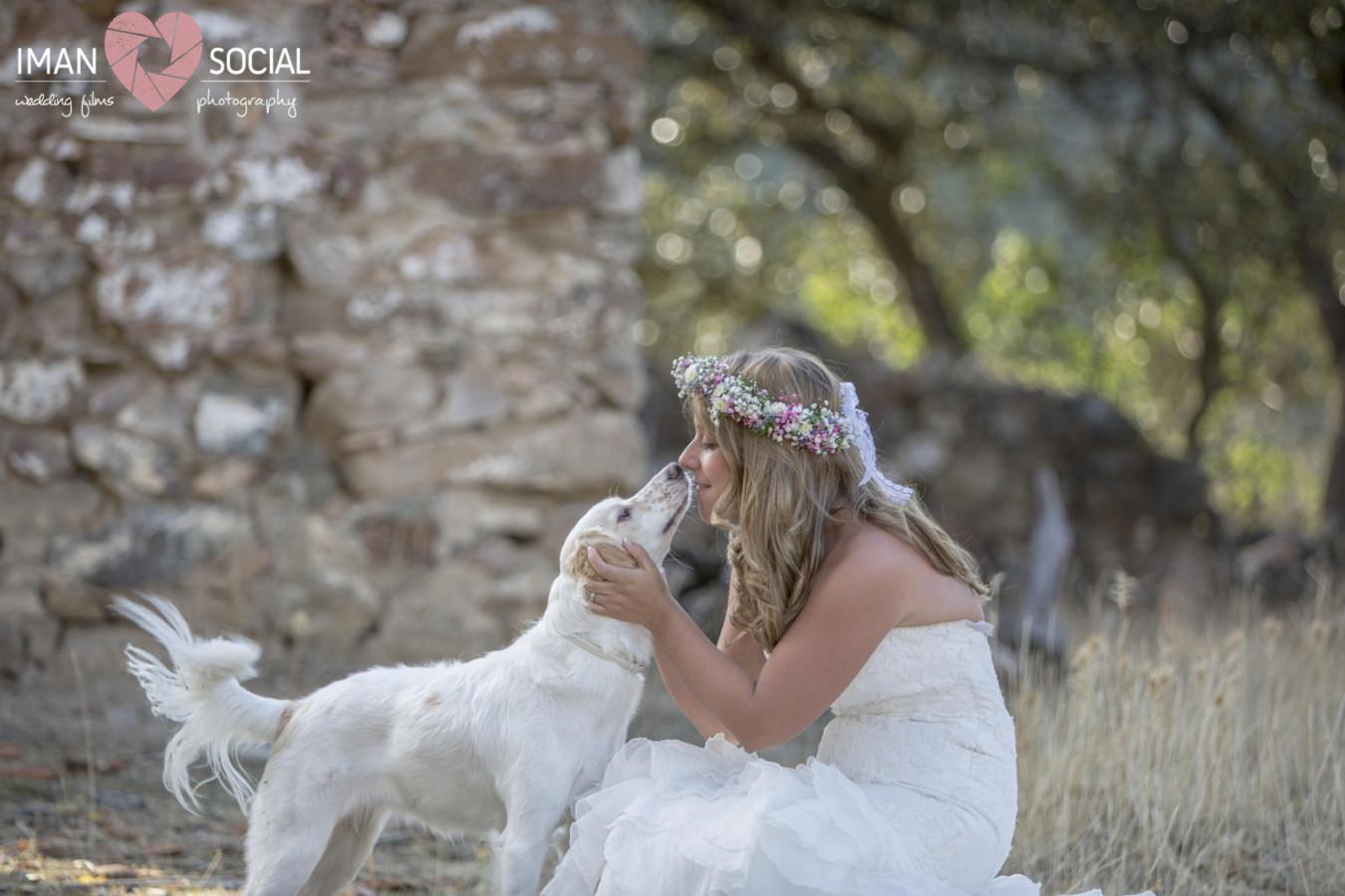 77B0651 Juan Antonio y Mónica - Postboda - video boda cordoba