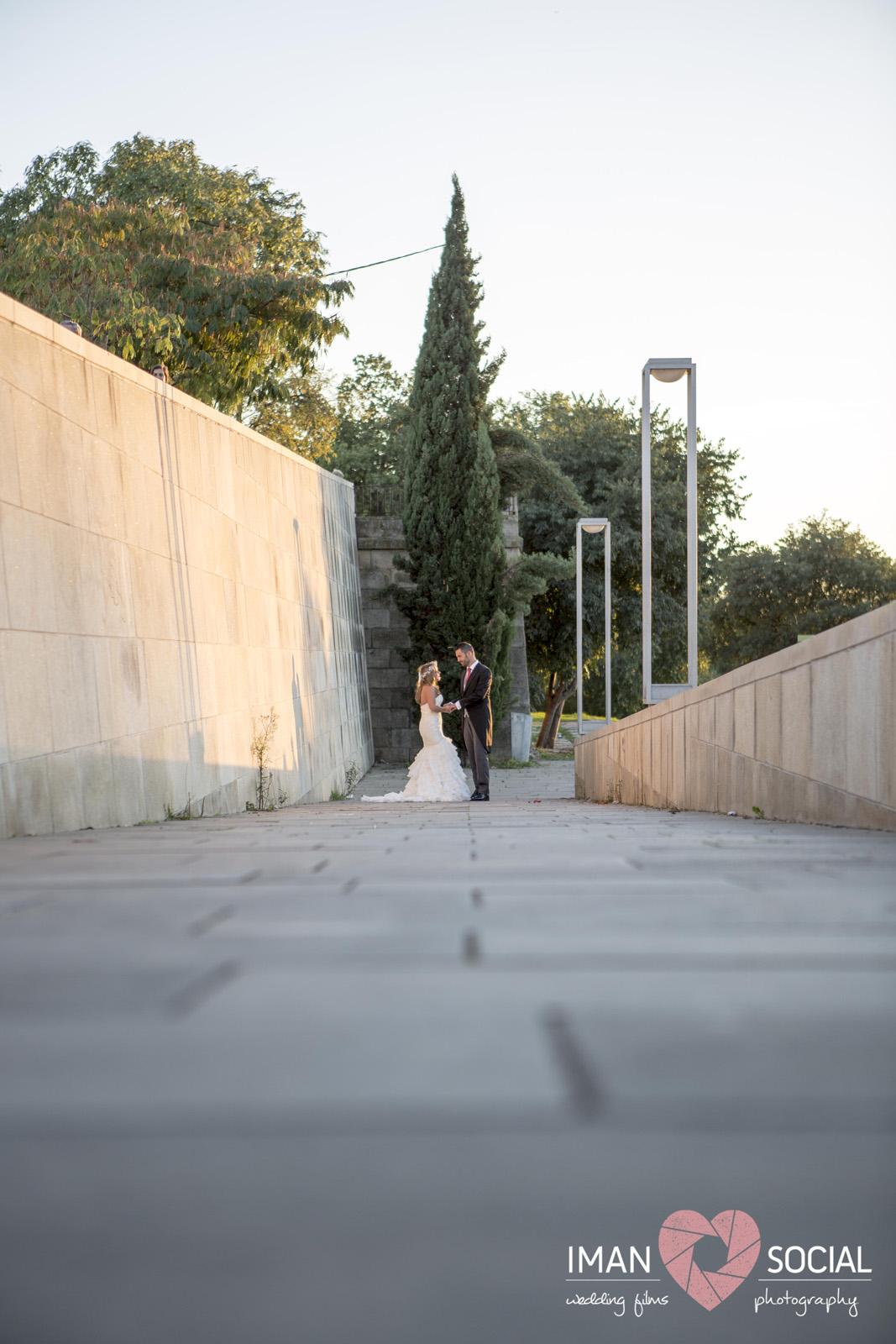 77B0846 Juan Antonio y Mónica - Postboda - video boda cordoba