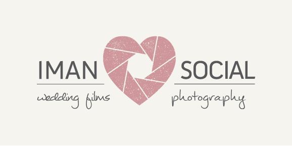 logotipo-con-el-fondo-300dpi Sobre Iman Social - video boda cordoba