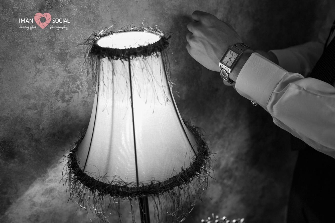 04 BODA DE KIKO Y VERO - video boda cordoba