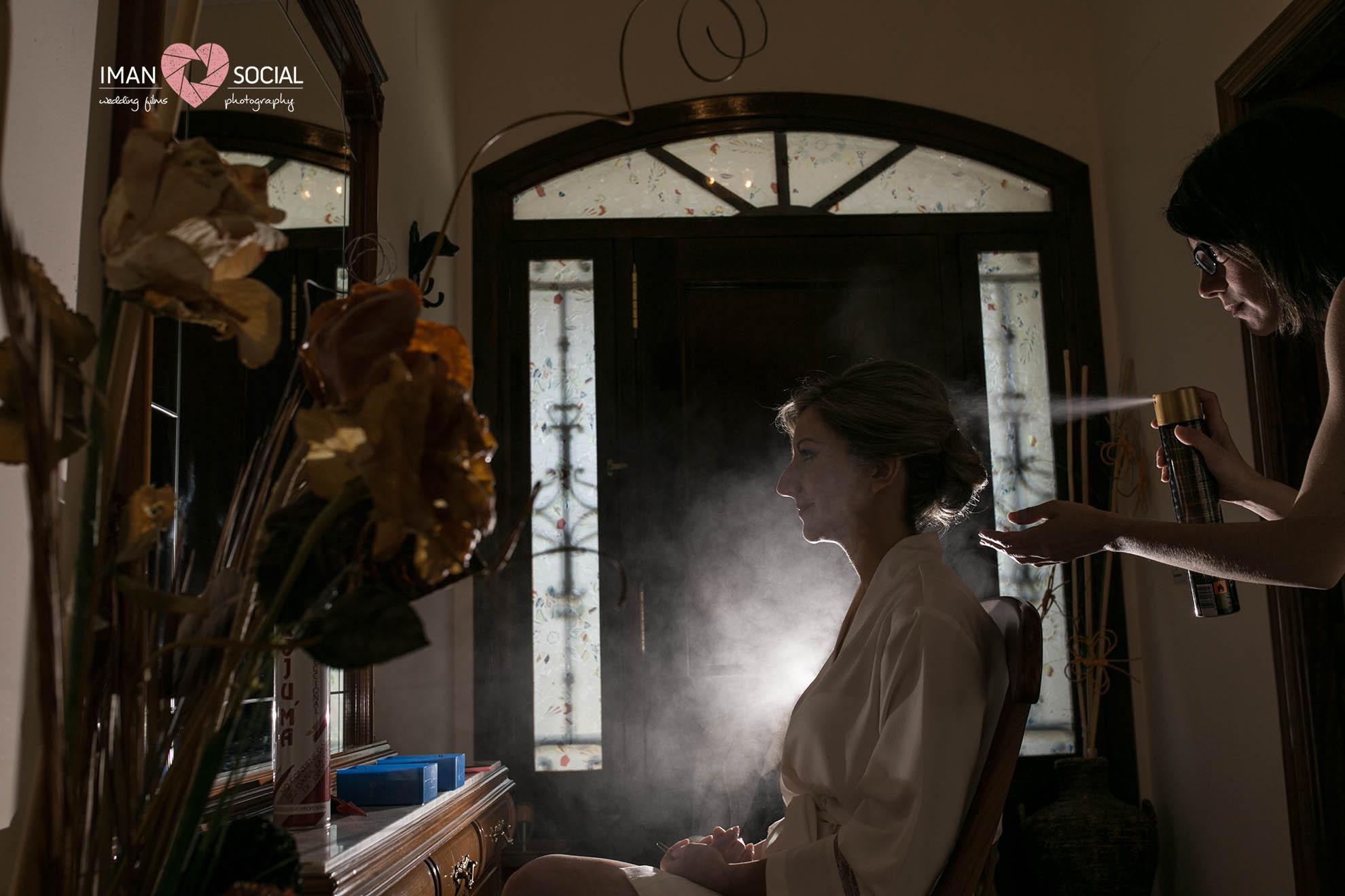 12 BODA DE KIKO Y VERO - video boda cordoba