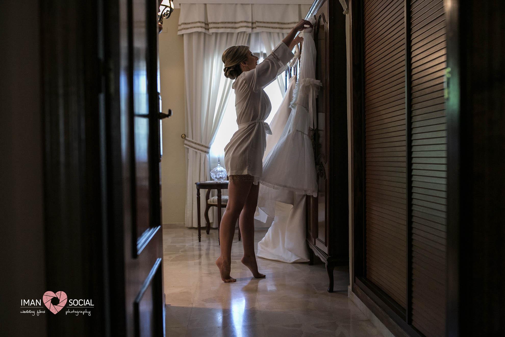 13 BODA DE KIKO Y VERO - video boda cordoba