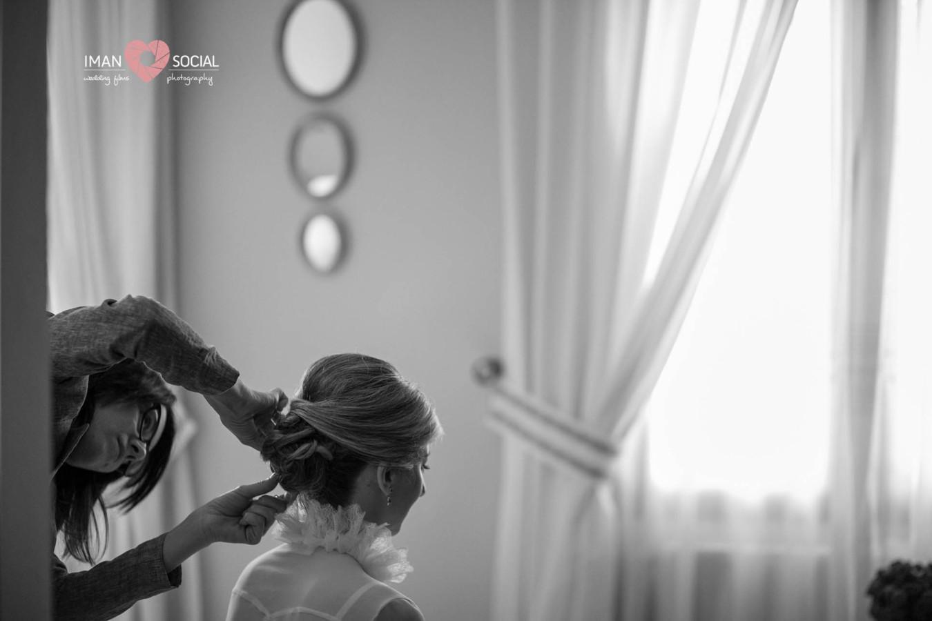 15 BODA DE KIKO Y VERO - video boda cordoba