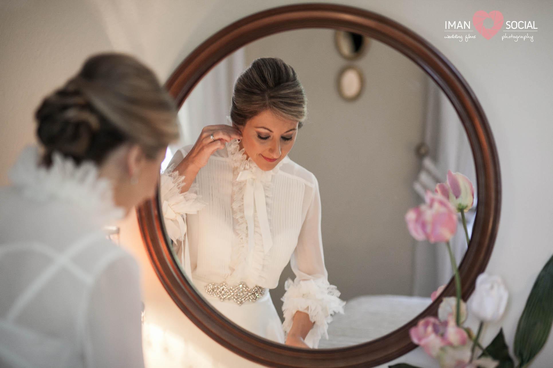 16 BODA DE KIKO Y VERO - video boda cordoba
