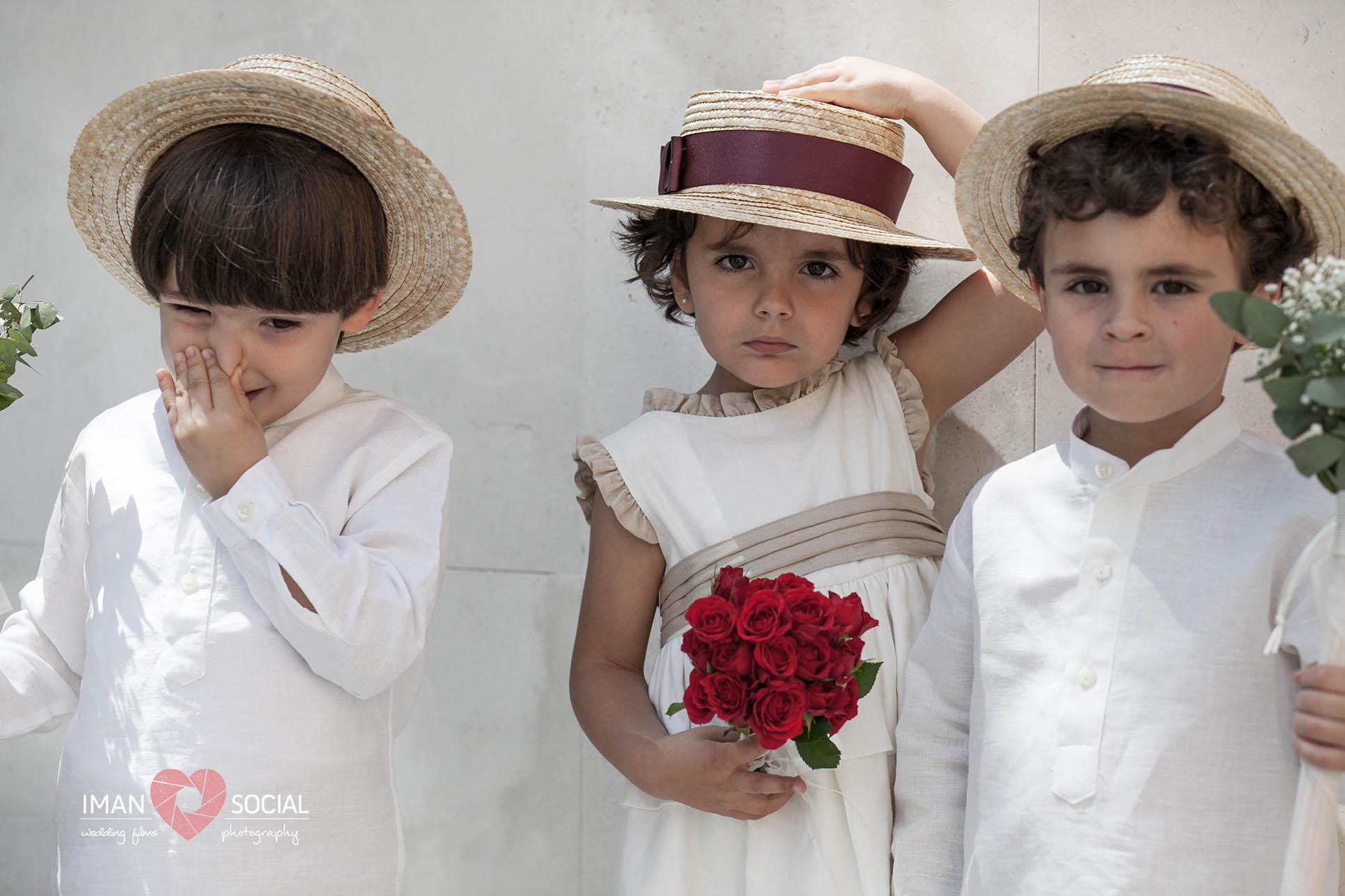 17 BODA DE KIKO Y VERO - video boda cordoba