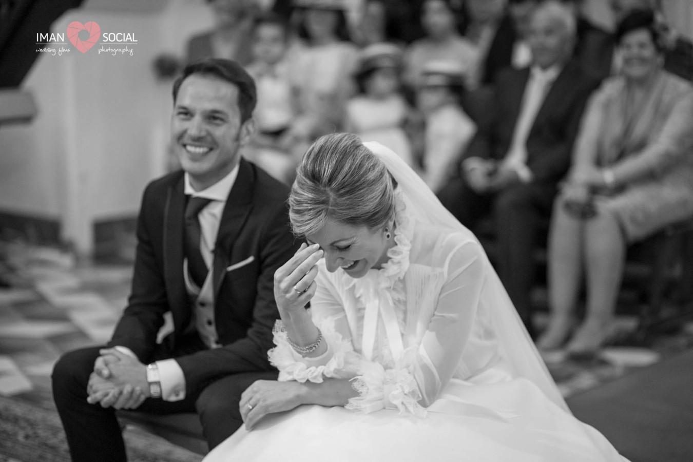 22 BODA DE KIKO Y VERO - video boda cordoba